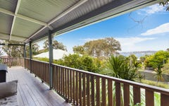 271 Sky Point Road, Coal Point NSW