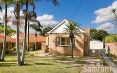 72 Raglan Road, Miranda NSW