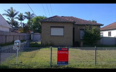 230 Memorial Ave, Liverpool NSW