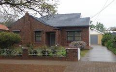 27 Arthur Street, Clarence Gardens SA