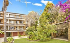 22/101 Pacific Parade, Dee Why NSW