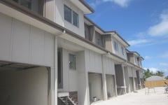 6/13 Symons Street, South Mackay QLD