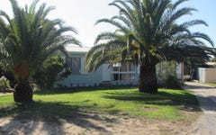 18 Colman Rd, Goolwa Beach SA