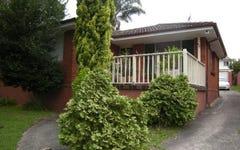 49 Barnetts Road, Berowra Heights NSW