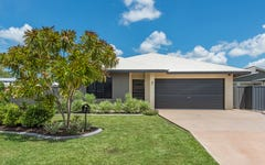 7 Dragonfly Crescent, Zuccoli NT