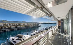 413/19 Hickson Road, Dawes Point NSW