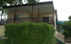 30 West Street, Mount Morgan QLD