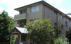 49 Cowper Street, Randwick NSW