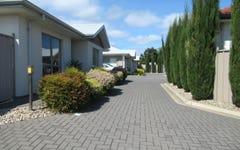 111B Sturt Road, Dover Gardens SA