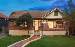 51 Boomerang Street, Haberfield NSW