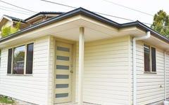 117a Neville Street, Smithfield NSW
