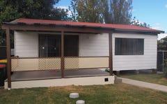 141B Excelsior Street, Merrylands NSW