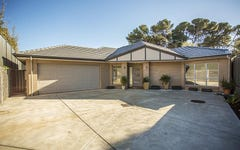 3B Kingston Crescent, Kingston Park SA
