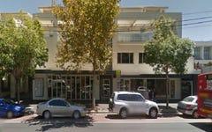 9/662 Botany Road, Alexandria NSW