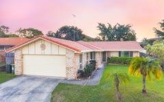 85 Carl Heck Boulevard, Windaroo QLD