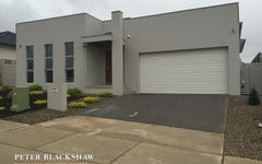 74 David Fleay Street, Wright ACT