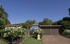 3 Holmes Crescent, Griffith NSW