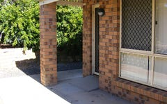 116/15 Old Wondai Road, Wondai QLD