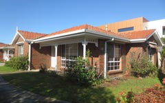 1/14 Webb St, Altona VIC