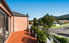8/9 Cherry Street, Woonona NSW