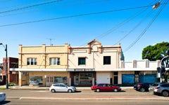 49 Ramsay Street, Haberfield NSW
