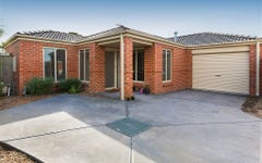 4/6 Point Road, Crib Point VIC