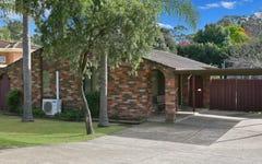 76 Hoyle Drive, Dean Park NSW