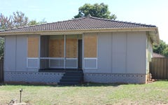 4 Toy Place, Tolland NSW