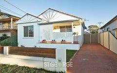 29 Hampton Street, Hurstville Grove NSW