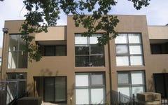 6/135 Limestone Avenue, Braddon ACT