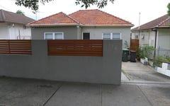 316 auburn road, Yagoona NSW