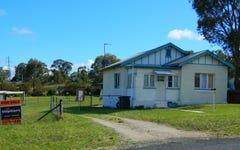 9 Lloyd Ave, Kandos NSW