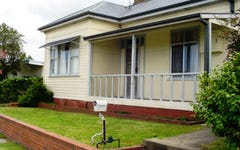 227 Newtown Road, Bega NSW