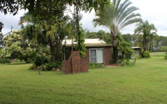 80 South Littabella Road, Yandaran QLD