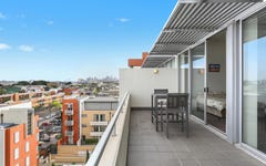 217/747 Botany Road, Roseberry NSW