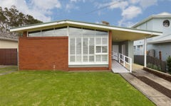 29 Tombonda Drive, Kiama Heights NSW
