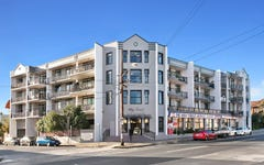 18/529 New Canterbury Road, Dulwich Hill NSW