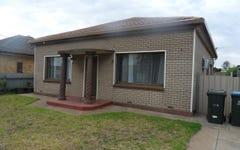 114 MAY TCE, Ottoway SA