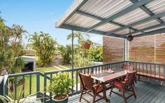 5 Burnet Street, Ballina NSW