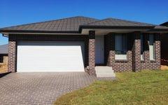 7 Magaret Dawson Drive, Carnes Hill NSW