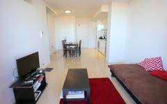 363 Beamish Street, Campsie NSW