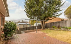 2 Darcy Close, Gordon ACT