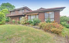 15 Bayview Road, Emerald VIC