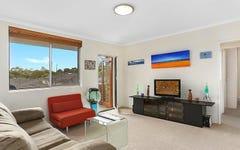 17/105 Burns Bay Road, Lane Cove NSW