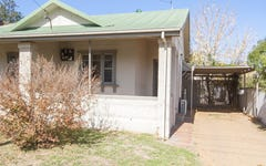 23 Nancarrow Street, Dubbo NSW