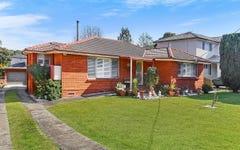 9 Gideon Street, Winston Hills NSW