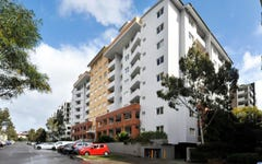 28/15-23 Orara Street, Waitara NSW
