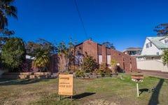 14 Dulkara Street, Gwandalan NSW