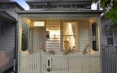 207 Pickles Street, Port Melbourne VIC