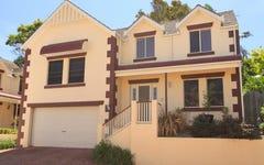 3/1 Eddy Street, Kiama NSW